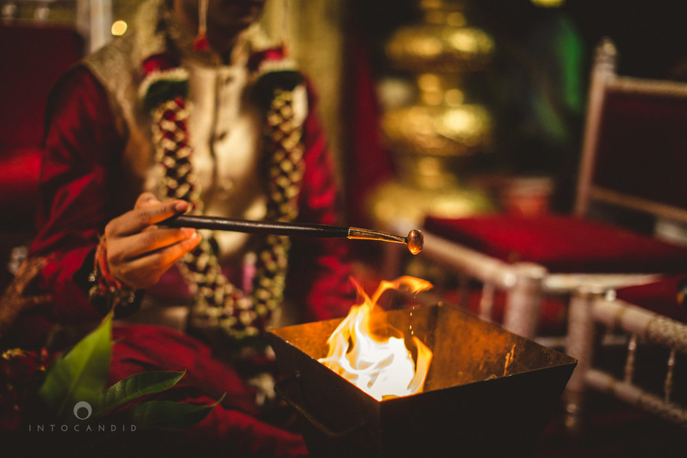 renaissance-powai-wedding-mumbai-intocandid-photography-62.jpg