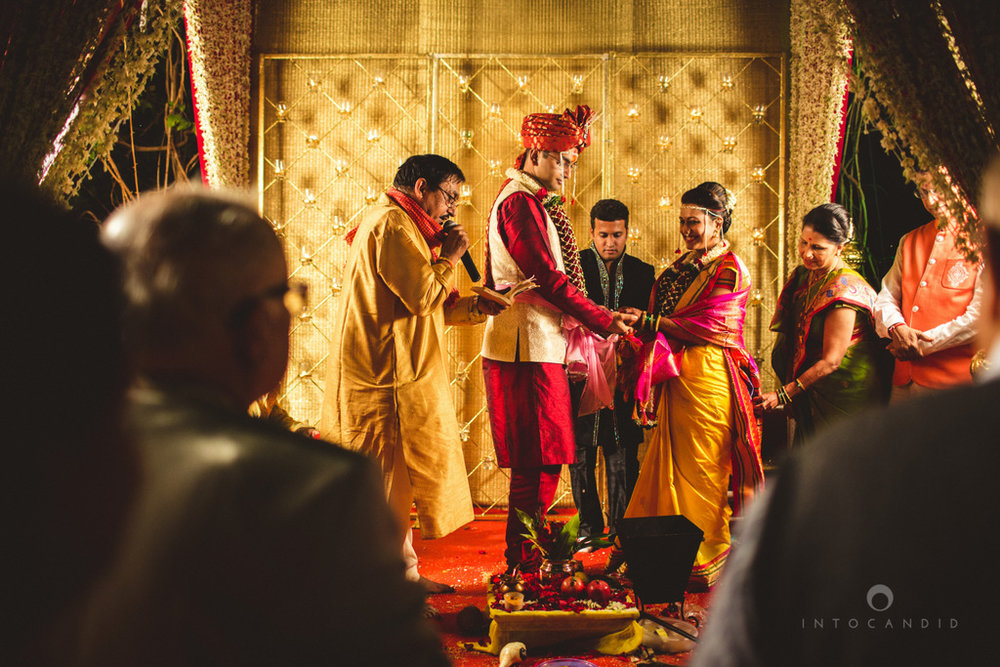 renaissance-powai-wedding-mumbai-intocandid-photography-63.jpg