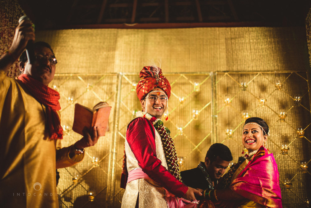renaissance-powai-wedding-mumbai-intocandid-photography-64.jpg