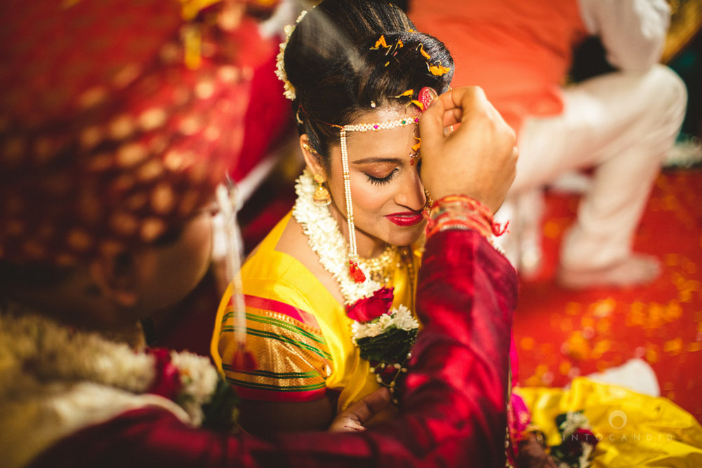 renaissance-powai-wedding-mumbai-intocandid-photography-66.jpg