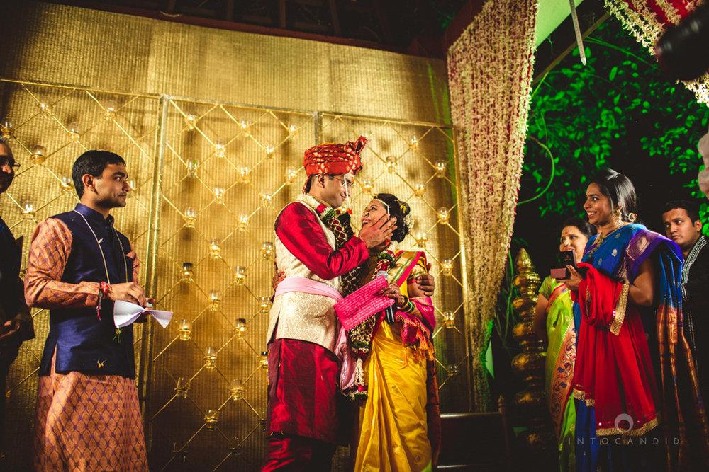 renaissance-powai-wedding-mumbai-intocandid-photography-68.jpg