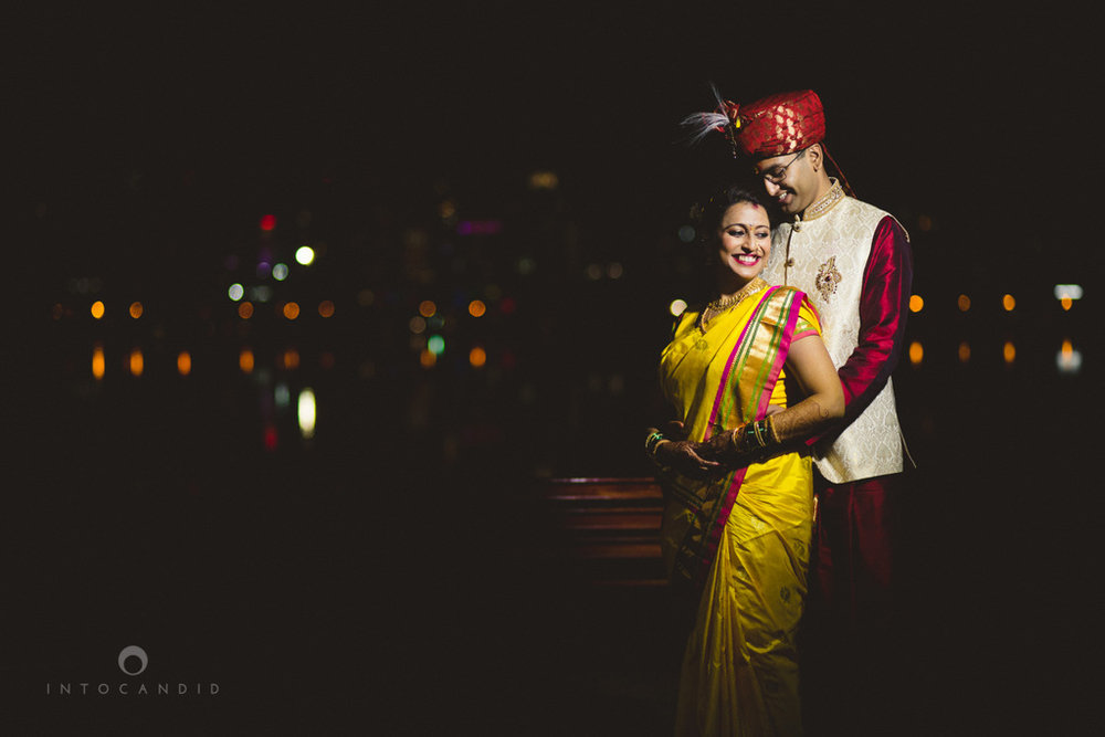 renaissance-powai-wedding-mumbai-intocandid-photography-69.jpg