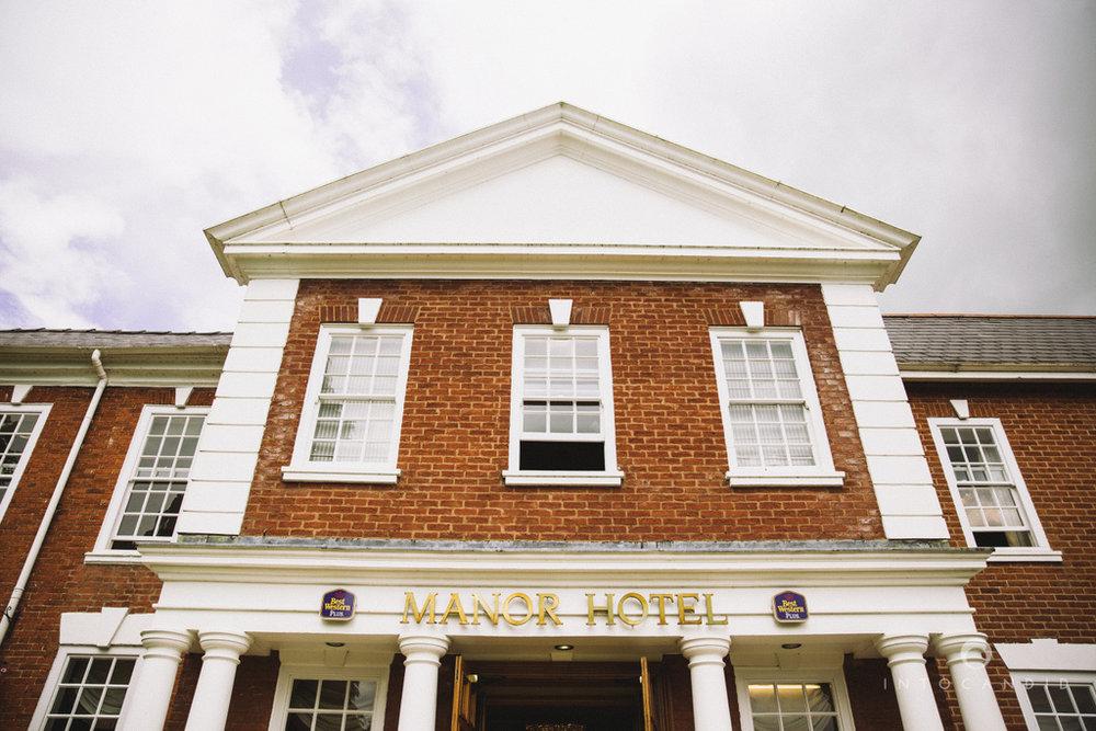 london-uk-manor-hotel-solihull-wedding-photography-intocandid-destination-photographers-ketan-manasvi-neetavimal-002.jpg