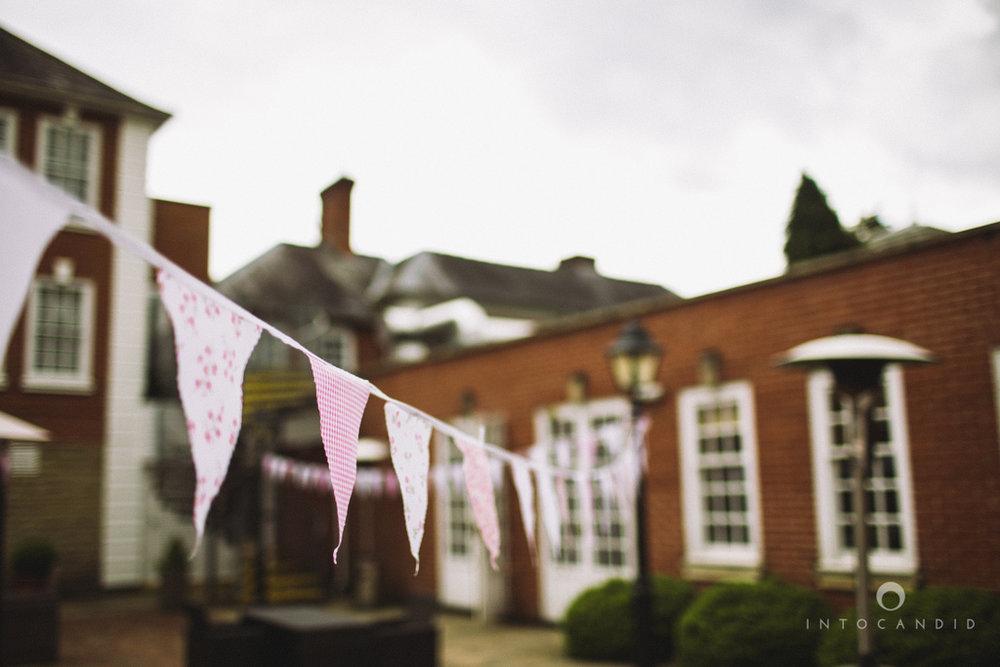 london-uk-manor-hotel-solihull-wedding-photography-intocandid-destination-photographers-ketan-manasvi-neetavimal-005.jpg