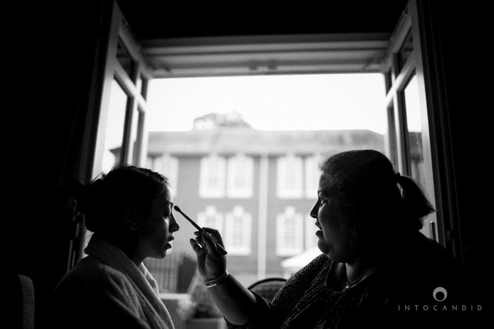 london-uk-manor-hotel-solihull-wedding-photography-intocandid-destination-photographers-ketan-manasvi-neetavimal-015.jpg