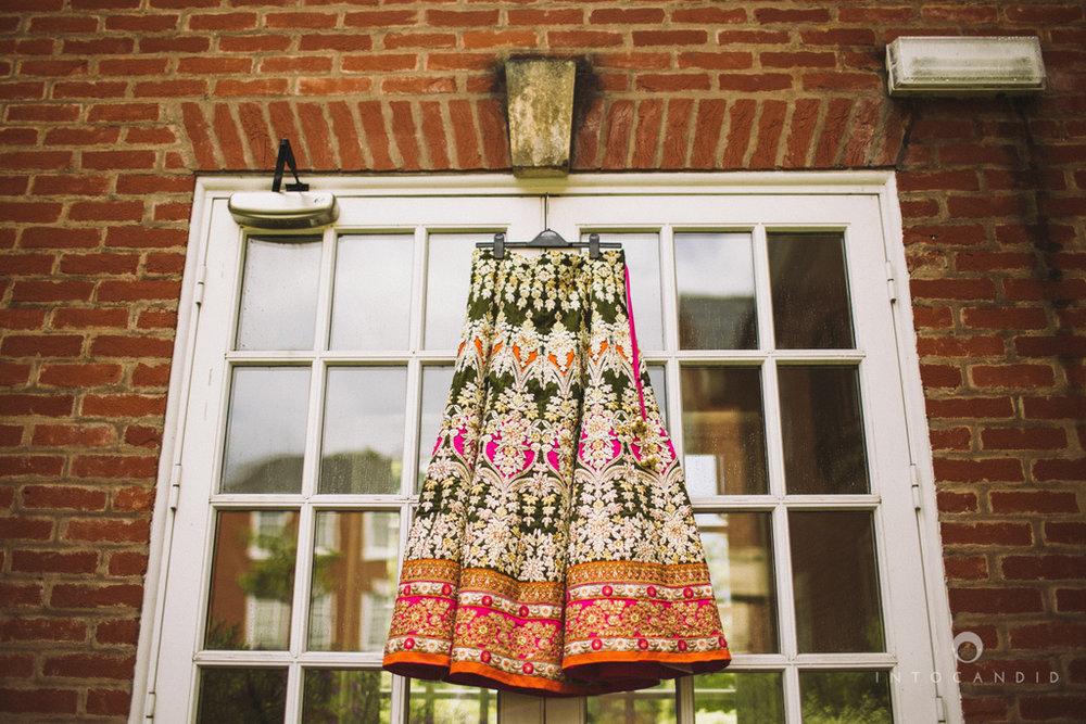 london-uk-manor-hotel-solihull-wedding-photography-intocandid-destination-photographers-ketan-manasvi-neetavimal-020.jpg