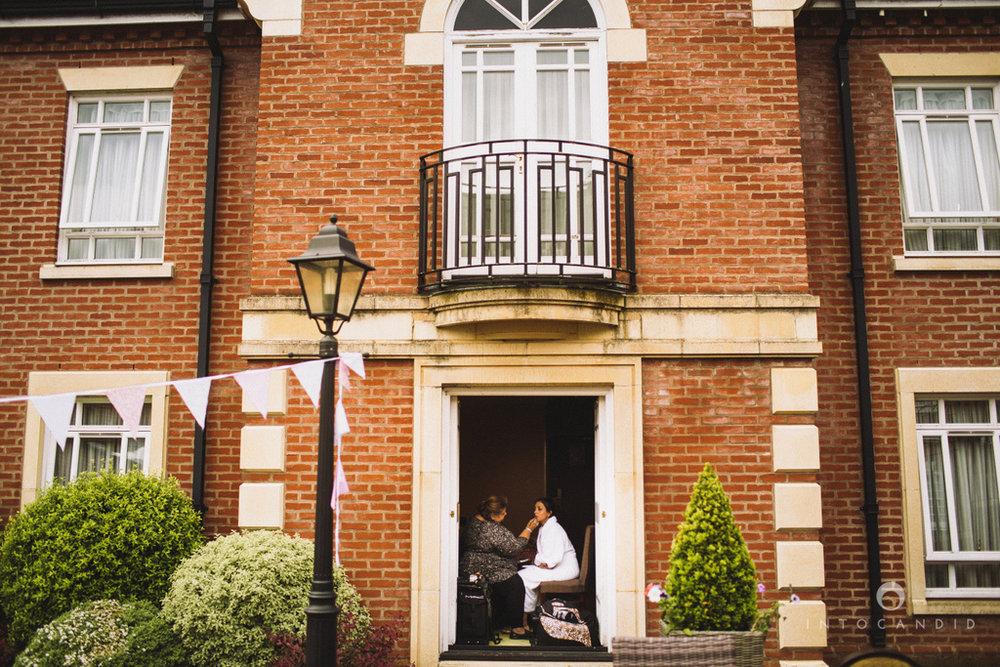 london-uk-manor-hotel-solihull-wedding-photography-intocandid-destination-photographers-ketan-manasvi-neetavimal-024.jpg