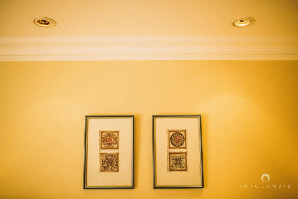 london-uk-manor-hotel-solihull-wedding-photography-intocandid-destination-photographers-ketan-manasvi-neetavimal-036.jpg