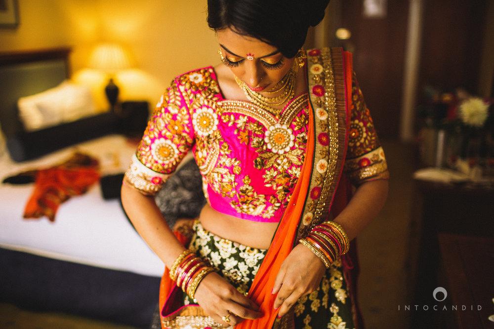 london-uk-manor-hotel-solihull-wedding-photography-intocandid-destination-photographers-ketan-manasvi-neetavimal-045.jpg