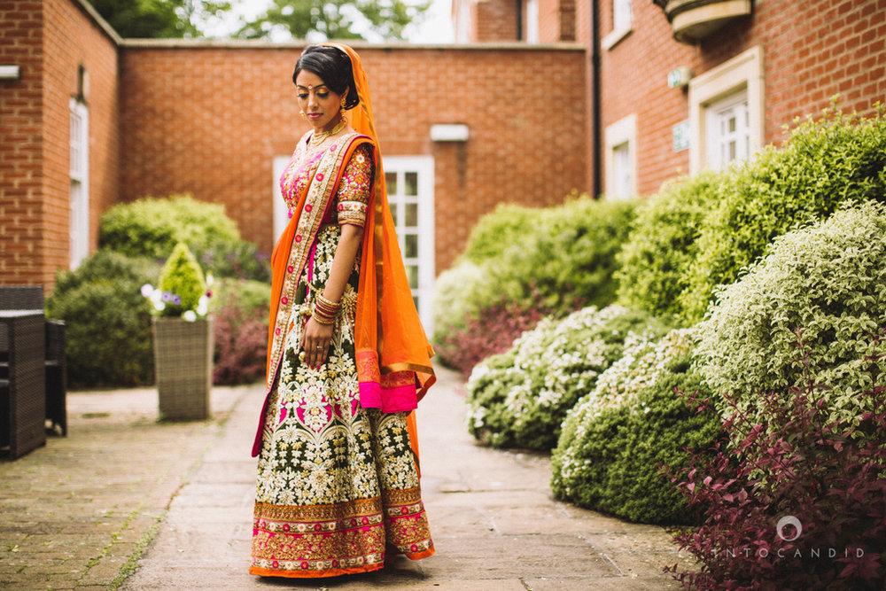 london-uk-manor-hotel-solihull-wedding-photography-intocandid-destination-photographers-ketan-manasvi-neetavimal-047.jpg