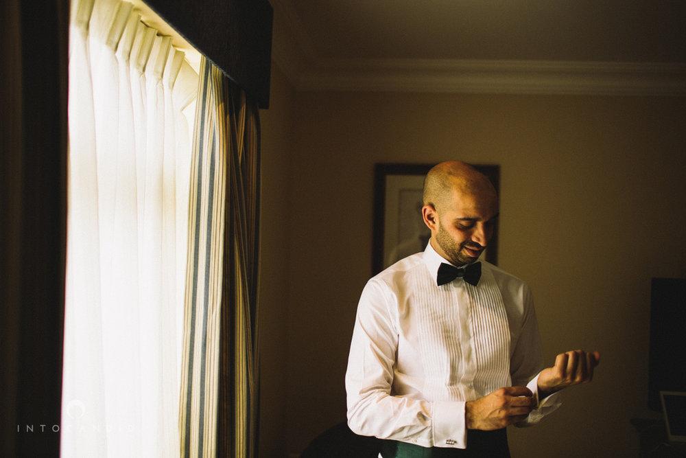 london-uk-manor-hotel-solihull-wedding-photography-intocandid-destination-photographers-ketan-manasvi-neetavimal-051.jpg