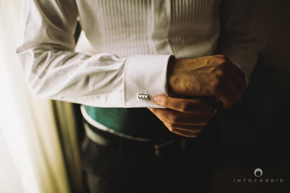 london-uk-manor-hotel-solihull-wedding-photography-intocandid-destination-photographers-ketan-manasvi-neetavimal-053.jpg