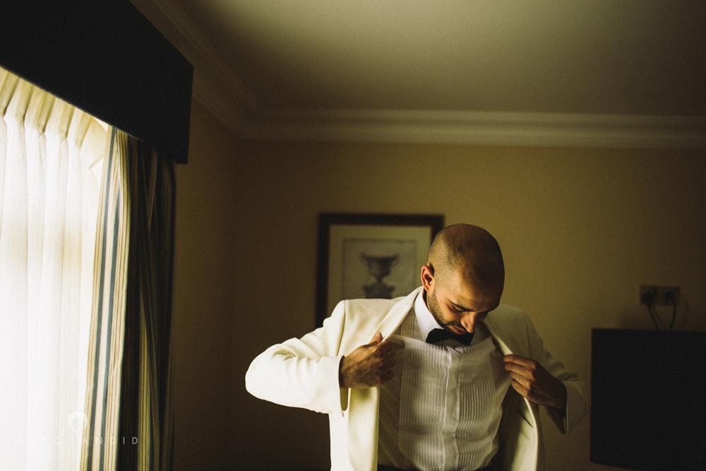 london-uk-manor-hotel-solihull-wedding-photography-intocandid-destination-photographers-ketan-manasvi-neetavimal-056.jpg