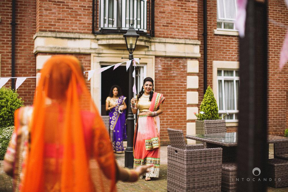 london-uk-manor-hotel-solihull-wedding-photography-intocandid-destination-photographers-ketan-manasvi-neetavimal-065.jpg