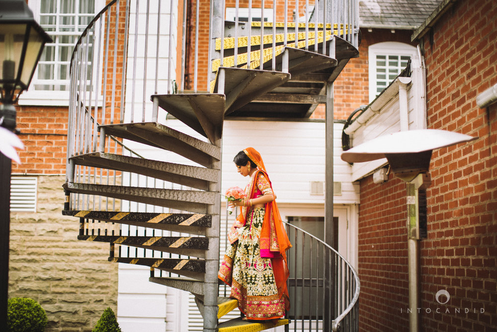 london-uk-manor-hotel-solihull-wedding-photography-intocandid-destination-photographers-ketan-manasvi-neetavimal-064.jpg