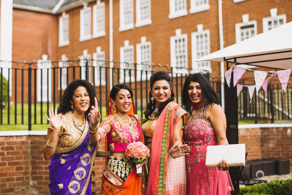 london-uk-manor-hotel-solihull-wedding-photography-intocandid-destination-photographers-ketan-manasvi-neetavimal-068.jpg