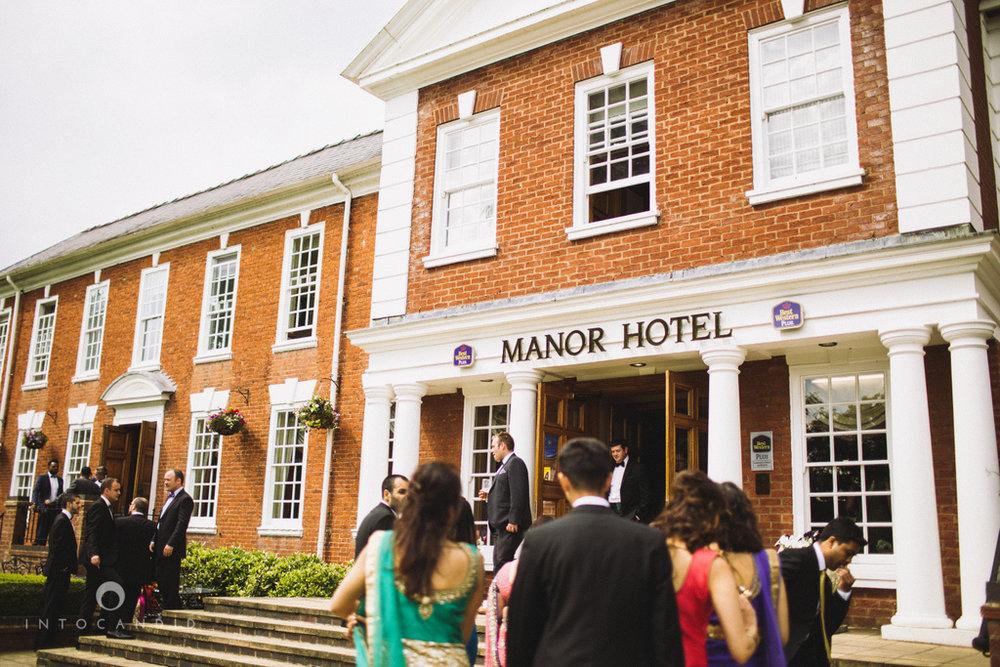 london-uk-manor-hotel-solihull-wedding-photography-intocandid-destination-photographers-ketan-manasvi-neetavimal-069.jpg
