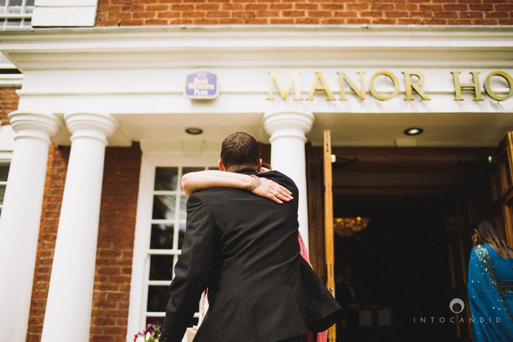 london-uk-manor-hotel-solihull-wedding-photography-intocandid-destination-photographers-ketan-manasvi-neetavimal-075.jpg