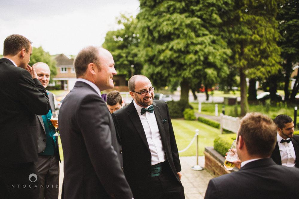 london-uk-manor-hotel-solihull-wedding-photography-intocandid-destination-photographers-ketan-manasvi-neetavimal-077.jpg