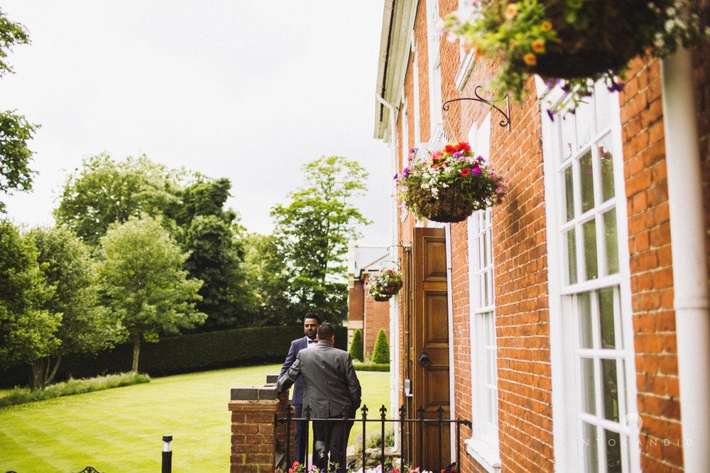 london-uk-manor-hotel-solihull-wedding-photography-intocandid-destination-photographers-ketan-manasvi-neetavimal-078.jpg