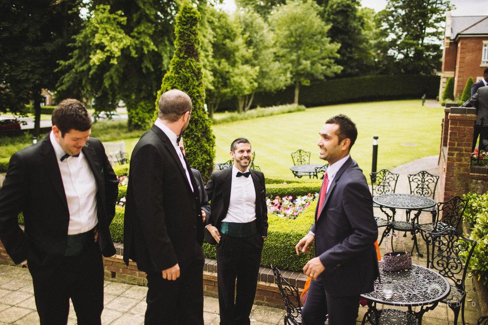 london-uk-manor-hotel-solihull-wedding-photography-intocandid-destination-photographers-ketan-manasvi-neetavimal-079.jpg