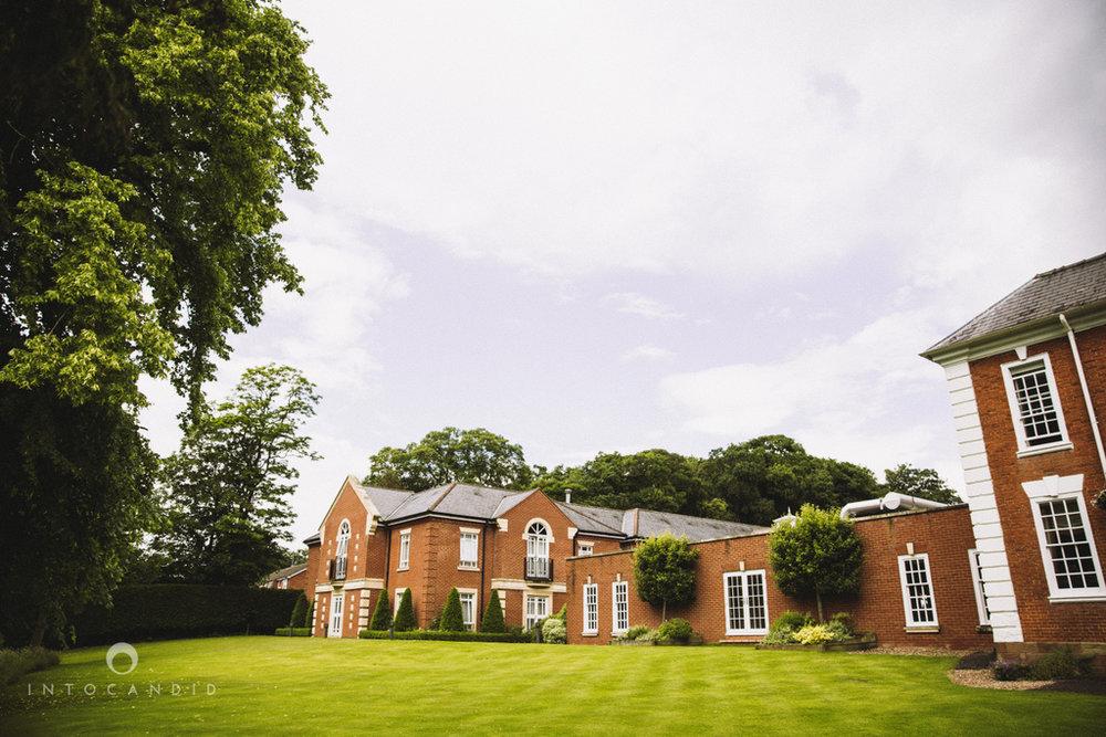 london-uk-manor-hotel-solihull-wedding-photography-intocandid-destination-photographers-ketan-manasvi-neetavimal-080.jpg