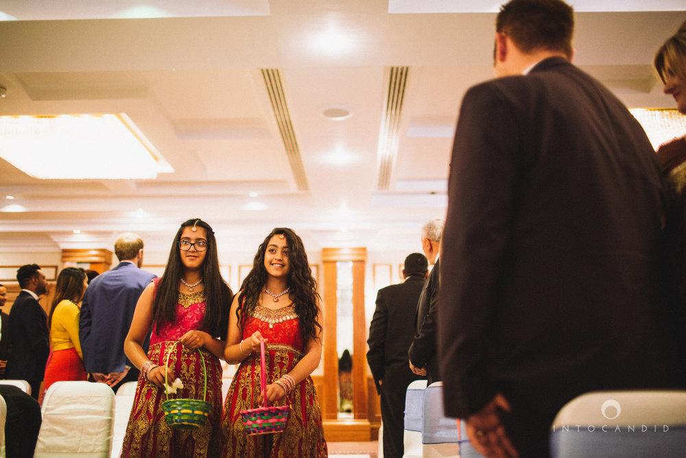 london-uk-manor-hotel-solihull-wedding-photography-intocandid-destination-photographers-ketan-manasvi-neetavimal-087.jpg
