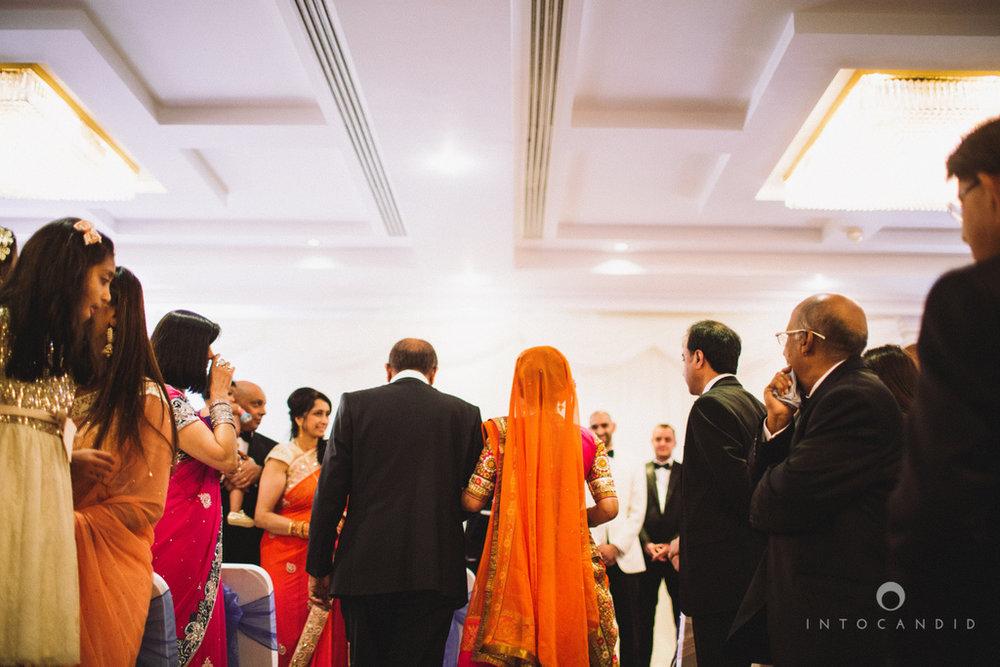 london-uk-manor-hotel-solihull-wedding-photography-intocandid-destination-photographers-ketan-manasvi-neetavimal-092.jpg