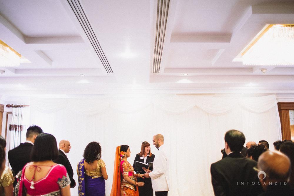 london-uk-manor-hotel-solihull-wedding-photography-intocandid-destination-photographers-ketan-manasvi-neetavimal-106.jpg