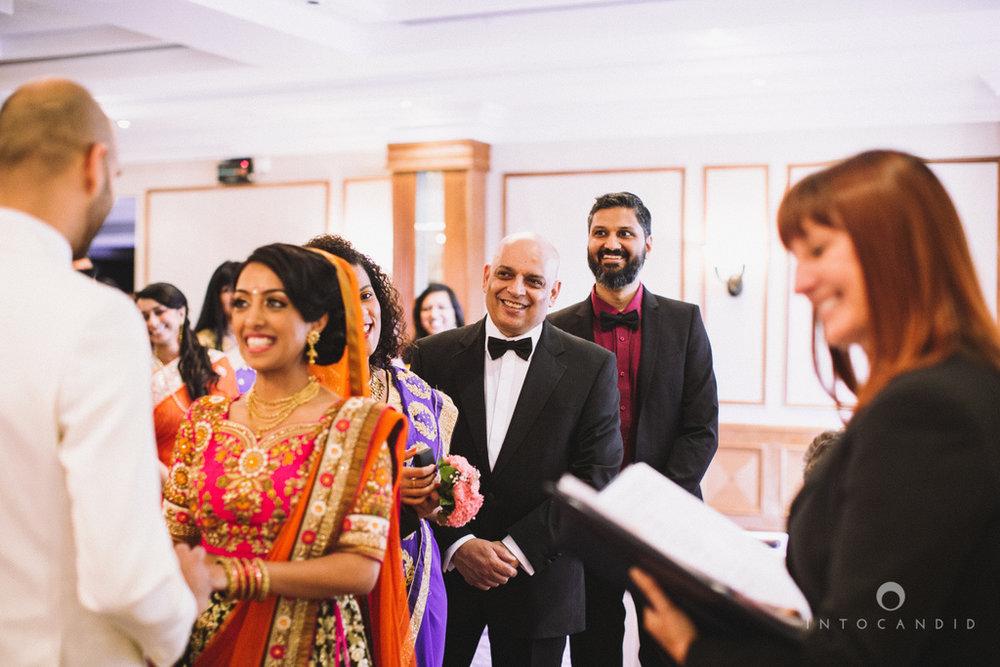 london-uk-manor-hotel-solihull-wedding-photography-intocandid-destination-photographers-ketan-manasvi-neetavimal-109.jpg