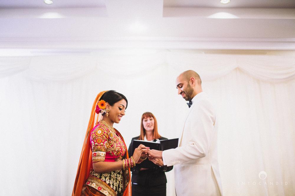 london-uk-manor-hotel-solihull-wedding-photography-intocandid-destination-photographers-ketan-manasvi-neetavimal-114.jpg