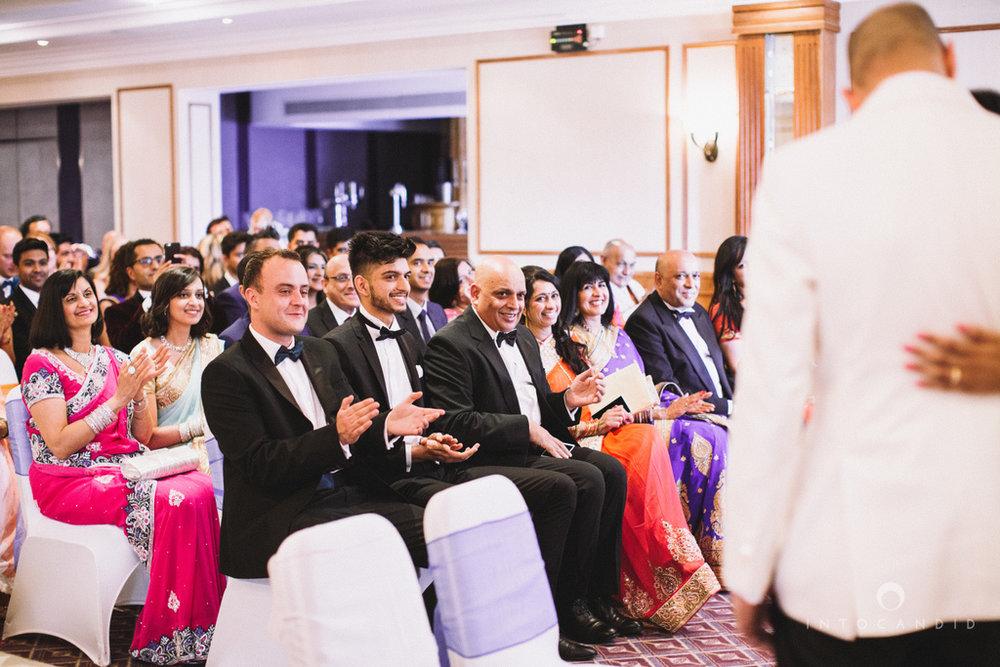 london-uk-manor-hotel-solihull-wedding-photography-intocandid-destination-photographers-ketan-manasvi-neetavimal-122.jpg