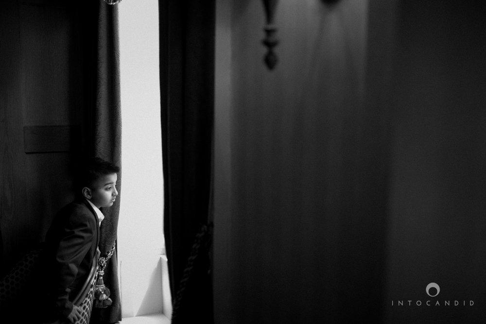 london-uk-manor-hotel-solihull-wedding-photography-intocandid-destination-photographers-ketan-manasvi-neetavimal-133.jpg