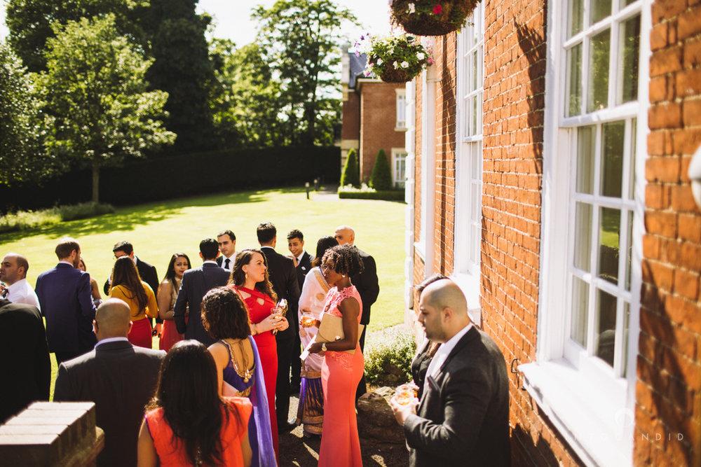 london-uk-manor-hotel-solihull-wedding-photography-intocandid-destination-photographers-ketan-manasvi-neetavimal-140.jpg