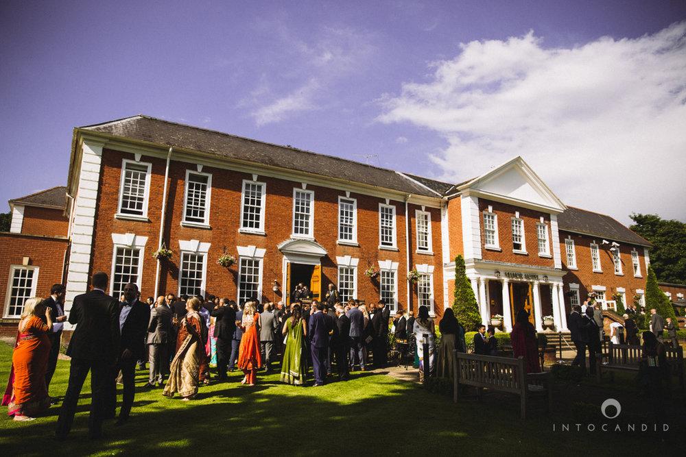 london-uk-manor-hotel-solihull-wedding-photography-intocandid-destination-photographers-ketan-manasvi-neetavimal-141.jpg