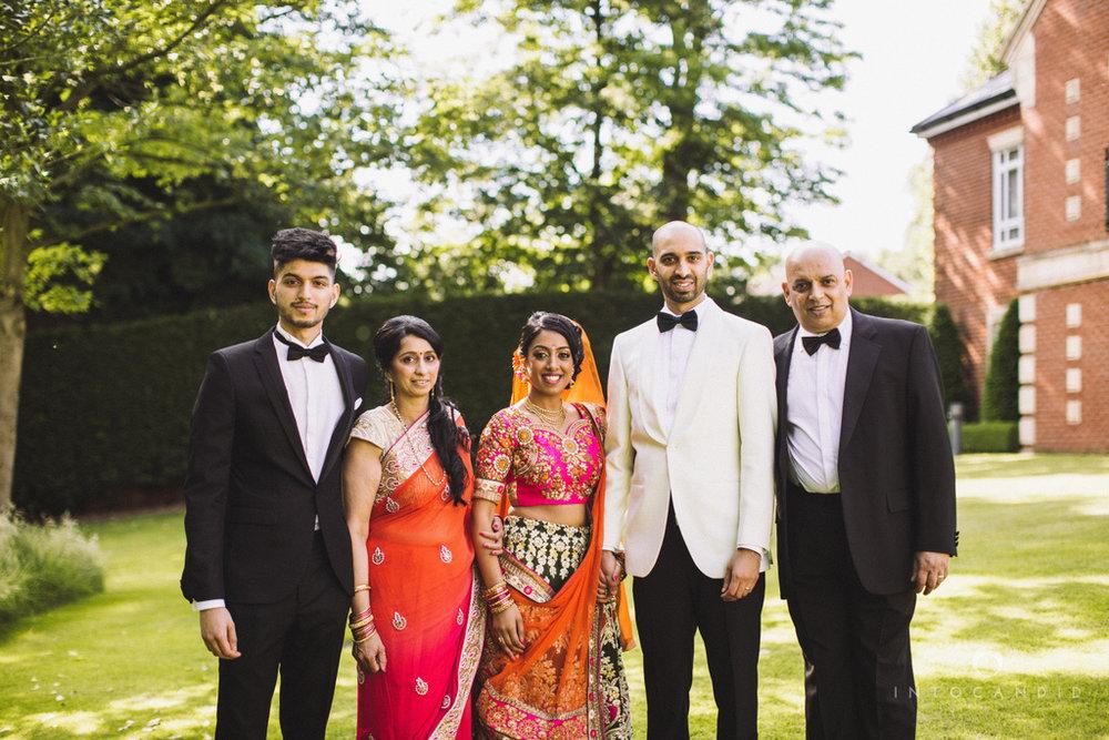 london-uk-manor-hotel-solihull-wedding-photography-intocandid-destination-photographers-ketan-manasvi-neetavimal-143.jpg