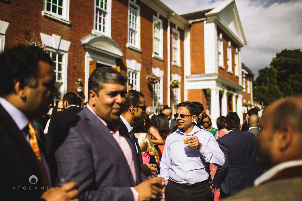 london-uk-manor-hotel-solihull-wedding-photography-intocandid-destination-photographers-ketan-manasvi-neetavimal-145.jpg