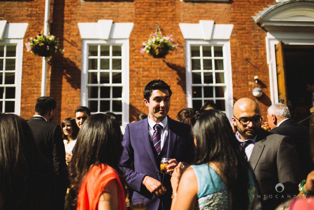 london-uk-manor-hotel-solihull-wedding-photography-intocandid-destination-photographers-ketan-manasvi-neetavimal-146.jpg
