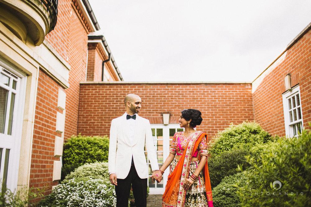 london-uk-manor-hotel-solihull-wedding-photography-intocandid-destination-photographers-ketan-manasvi-neetavimal-150.jpg