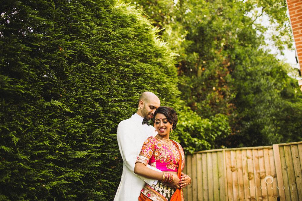 london-uk-manor-hotel-solihull-wedding-photography-intocandid-destination-photographers-ketan-manasvi-neetavimal-152.jpg