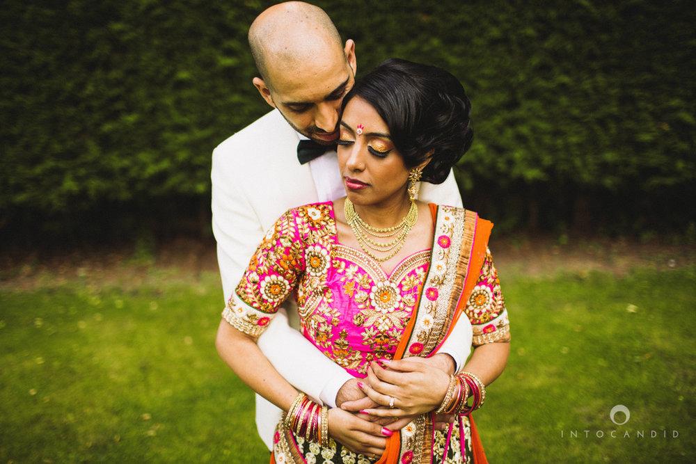 london-uk-manor-hotel-solihull-wedding-photography-intocandid-destination-photographers-ketan-manasvi-neetavimal-156.jpg