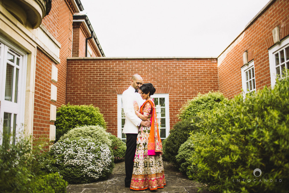 london-uk-manor-hotel-solihull-wedding-photography-intocandid-destination-photographers-ketan-manasvi-neetavimal-154.jpg
