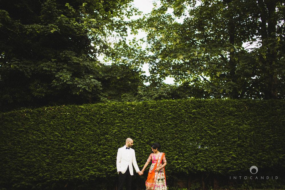 london-uk-manor-hotel-solihull-wedding-photography-intocandid-destination-photographers-ketan-manasvi-neetavimal-157.jpg