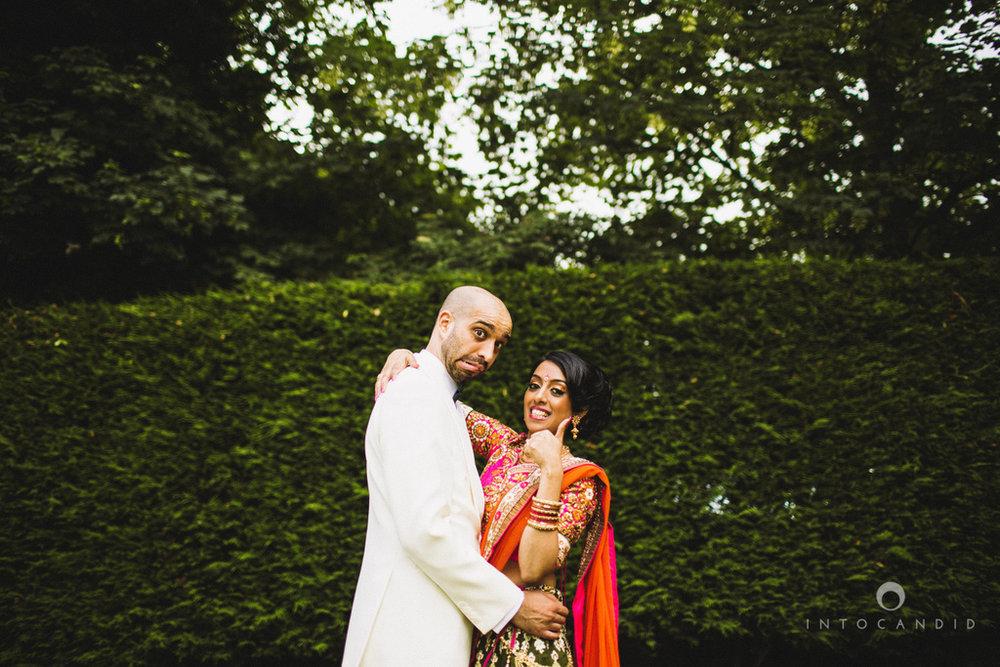 london-uk-manor-hotel-solihull-wedding-photography-intocandid-destination-photographers-ketan-manasvi-neetavimal-160.jpg