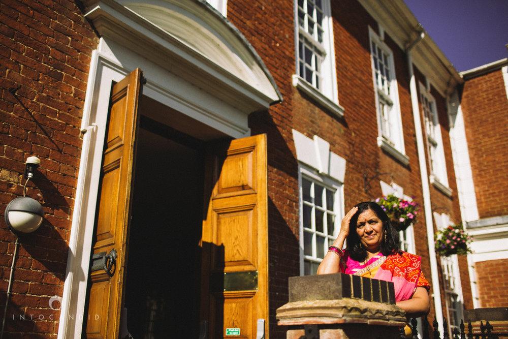 london-uk-manor-hotel-solihull-wedding-photography-intocandid-destination-photographers-ketan-manasvi-neetavimal-161.jpg
