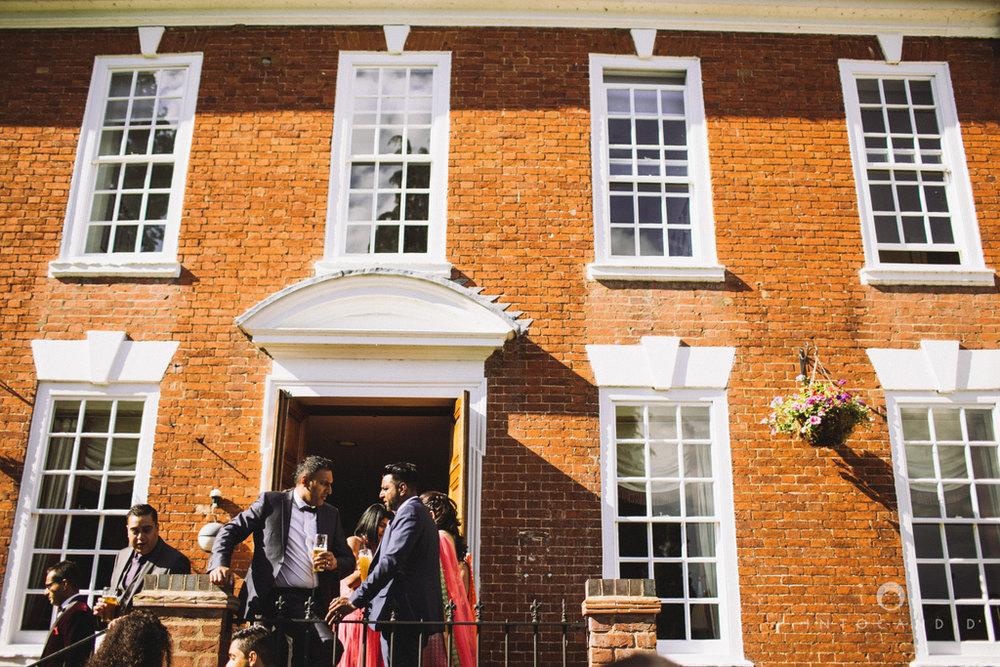 london-uk-manor-hotel-solihull-wedding-photography-intocandid-destination-photographers-ketan-manasvi-neetavimal-162.jpg