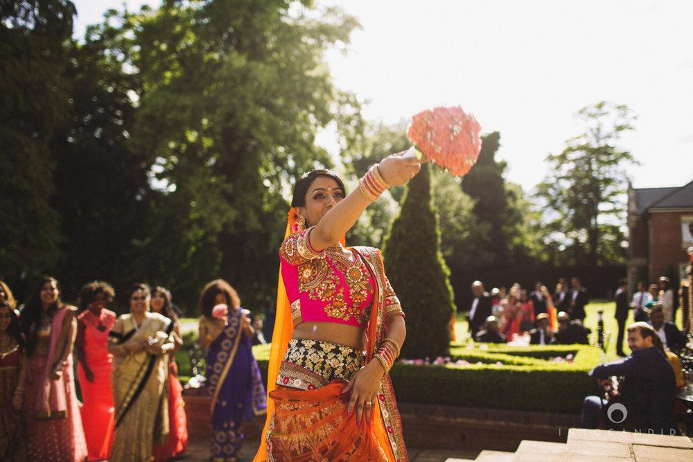 london-uk-manor-hotel-solihull-wedding-photography-intocandid-destination-photographers-ketan-manasvi-neetavimal-167.jpg