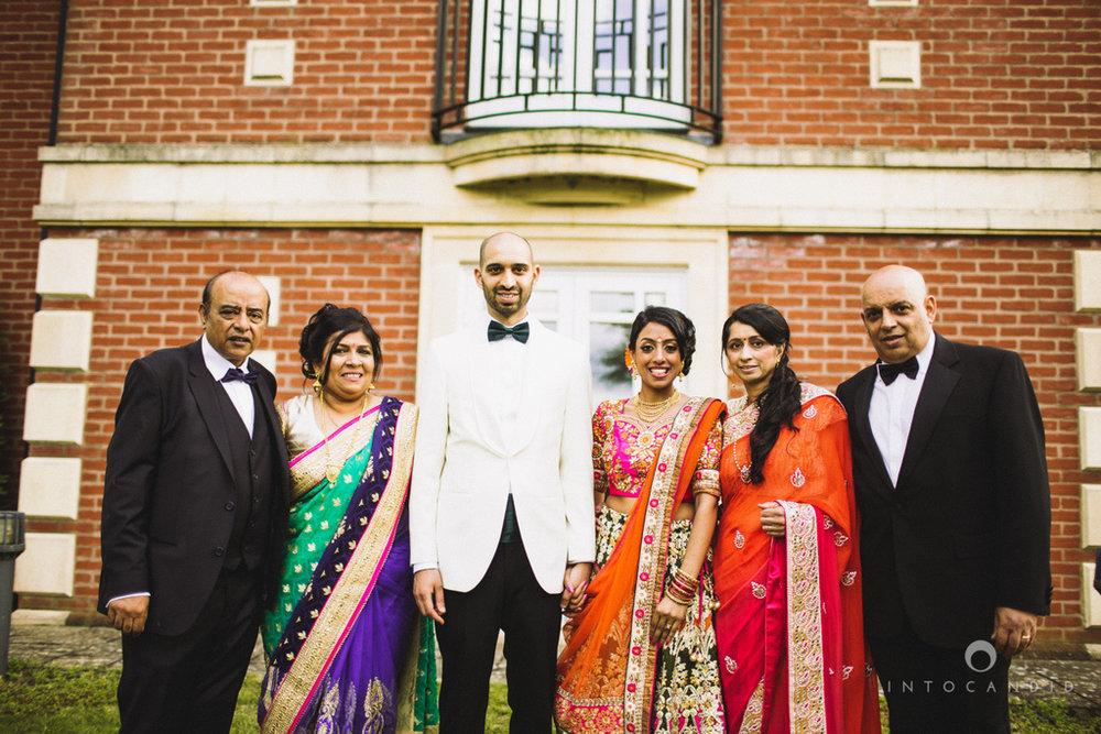 london-uk-manor-hotel-solihull-wedding-photography-intocandid-destination-photographers-ketan-manasvi-neetavimal-171.jpg