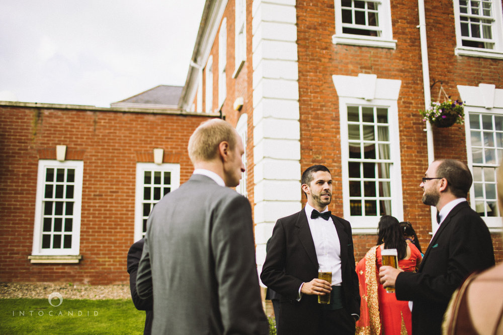 london-uk-manor-hotel-solihull-wedding-photography-intocandid-destination-photographers-ketan-manasvi-neetavimal-172.jpg
