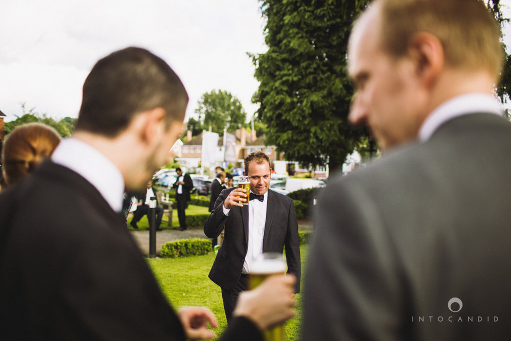 london-uk-manor-hotel-solihull-wedding-photography-intocandid-destination-photographers-ketan-manasvi-neetavimal-173.jpg